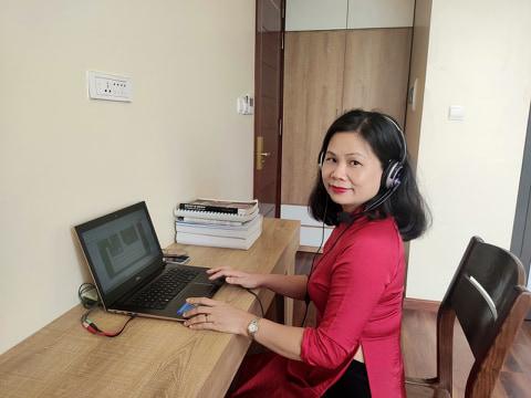 Trung tâm gia sư thanh hóa uy tín chất lượng nhất TP Thanh Hóa